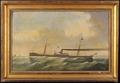 Fartygsporträtt-AXEL JOHNSON. 1896 - Sjöhistoriska museet - S 1371.tif