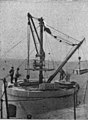 Fastnet hoisting gear for masonry blocks.jpg