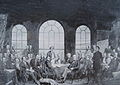 Fathers of Confederation by Robert Harris.jpg