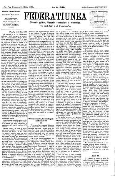 File:Federațiunea 1873-05-06, nr. 35.pdf