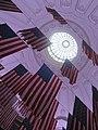 Federal Hall IMG 4623.jpg