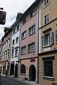 Feldkirch Kreuzgasse 4.jpg