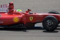 Felipe Massa 2009 Turkey 7.jpg