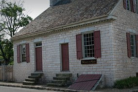 Felix Valle State Historical Site-Ste Genevieve MO.jpg