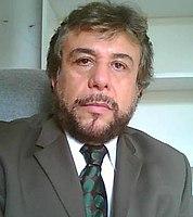Felixulloahijo.jpg