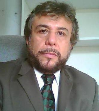 Félix Ulloa - Image: Felixulloahijo