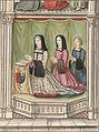 Femme et filles de louis malet de graville.jpg