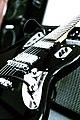Fender Jaguar Special HH (angled).jpg
