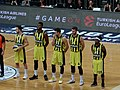 Fenerbahçe Men's Basketball vs Saski Baskonia Euroleague 20180105 (2).jpg