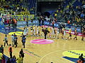 Fenerbahçe Women's Basketball - BC Nadezhda Orenburg 15 April 2016 (112).JPG