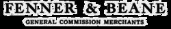 Fenner & Beane -logo