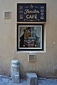 Fenster Cafe (DSC09548).jpg