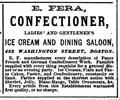 Fera BostonDirectory 1868.png