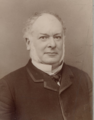 Ferdinand Gatineau avocat.png