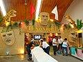 Feria Tabasco.Parque Tabasco 4.jpg