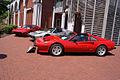 Ferrari 308s Trio LSideFronts CECF 9April2011 (14414491097).jpg