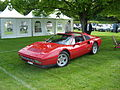 Ferrari 328 GTS (3560212029).jpg