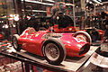 Ferrari D50.jpg
