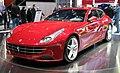 Ferrari FF Autosalon Genf 1.JPG