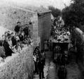 Ferrocarril Alaró.png