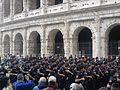Festa della Repubblica 2016 18.jpg