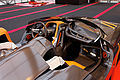 Festival automobile international 2012 - BMW 328 Hommage - 002.jpg