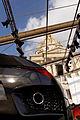 Festival automobile international 2012 - BMW 328 Hommage - 025.jpg