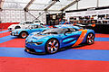 Festival automobile international 2013 - Concept Renault Alpine A110 50 - 001.jpg