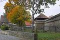 Festung Lichtenau außen 06.jpg