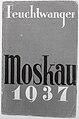 Feuchtwanger Moskau 1937.jpg