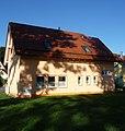 Feuerwehrhaus Stübig - panoramio.jpg