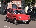 Fiat 126 (43455291582).jpg
