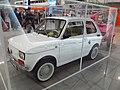 Fiat 126p for Tom Hanks (38533245002).jpg