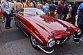Fiat 1953 8V Ghia Supersonic on Pebble Beach Tour d'Elegance 2011 -Moto@Club4AG.jpg