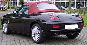 Fiat Barchetta black hl.jpg