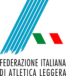 Italian Athletics Championships