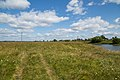 Field - panoramio (52).jpg
