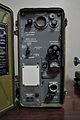 Field Radio (3436943821).jpg
