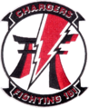 Fighter Squadron 161 (US Navy) insignia c1984.png