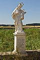Figurenbildstock hl Johannes Nepomuk bei Goggitsch.jpg