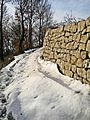 Filettole-Neve sul sentiero.jpg