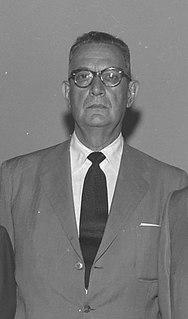Filinto Müller