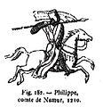 Filip namur 1210.jpg