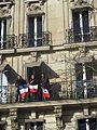 Fillon Trocadéro Mars 2017.jpg