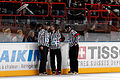 Finale de la coupe de France de Hockey sur glace 2013 - 103.jpg