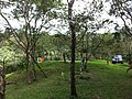 Finca Sube y Baja - Disfrute la preservación - panoramio.jpg