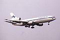 Finnair O Y DC-10-30 (OH-LHC 345 48265) (9474594827).jpg
