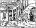 Firehooks.1612.png