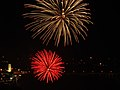 Fireworks, Niagara Falls (460524) (9446776475).jpg