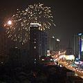 Fireworks - Chinese New Year (4354952643).jpg